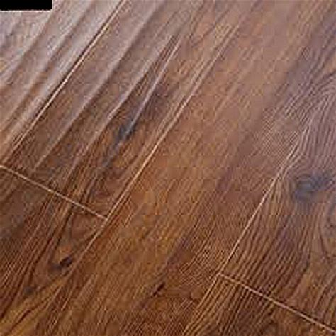 is laminate flooring durable laminate flooring wood laminate flooring durability