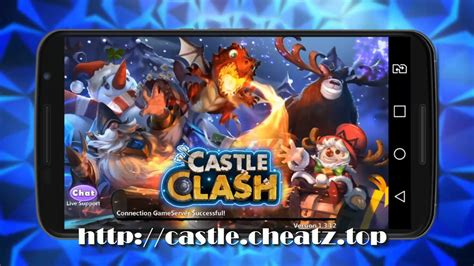 castle clash hack apk castle clash hack castle clash hack 2017 unlimited