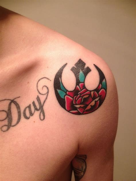 love tattoo brisbane 30 best star wars tattoo ideas and research images on