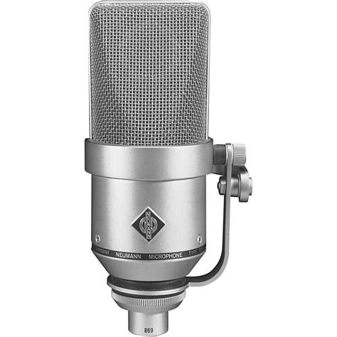 capacitor condenser microphone capacitor microphone diaphragm 28 images audio technica at2050 multi pattern large diaphragm