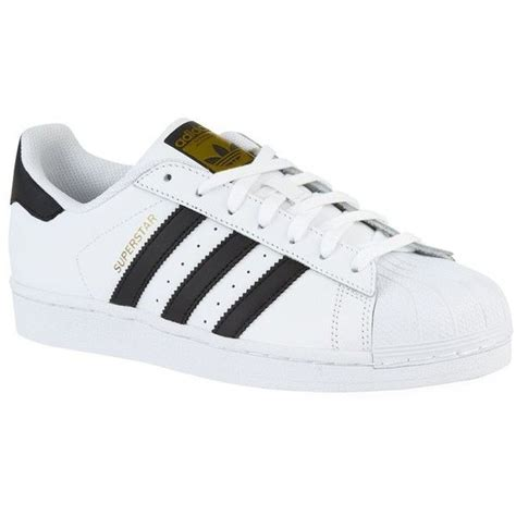 1000 ideas about superstar original on adidas running shoes superstar and air