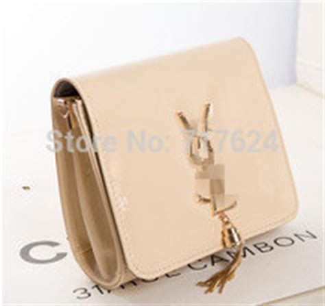 aliexpress ysl bag ysl bag aliexpress