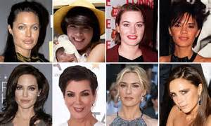 The Stars Who Look Younger Now Than They Did In Their | pv the stars who look younger now than they did in their