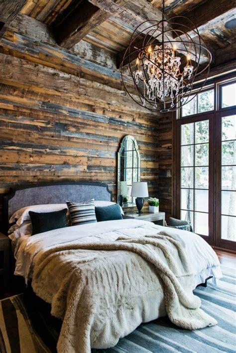 kreative schlafzimmer designs le meilleur mod 232 le de votre lit adulte design chic