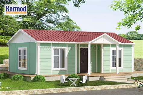 haus module prefabricated houses modular prices homes