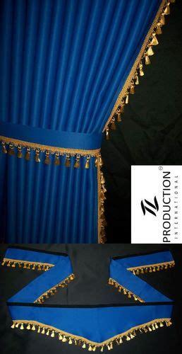 gardinenhaken lkw mercedes gardinen und gardinenhaken passend f 252 r mercedes actros mp4