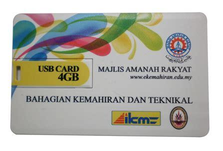 Micro Sd Card Di Malaysia pen drive printing malaysia technology premium gifts