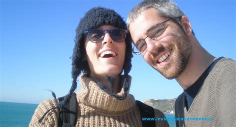 canada turisti per caso assicurazione sanitaria in canada per turisti come fare
