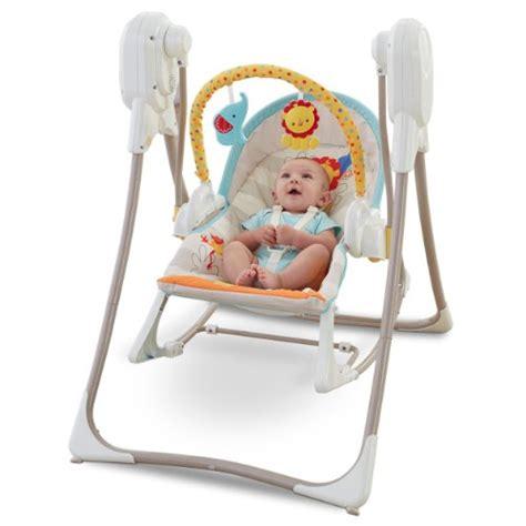 3 in 1 baby walker rocker and swing fisher price 3 in 1 swing n rocker