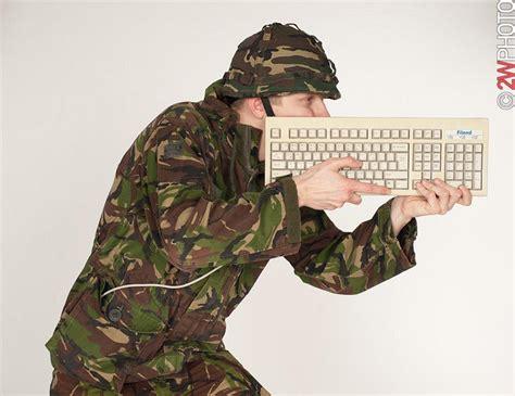 Computer Armchair Keyboard Warriors Venessa S