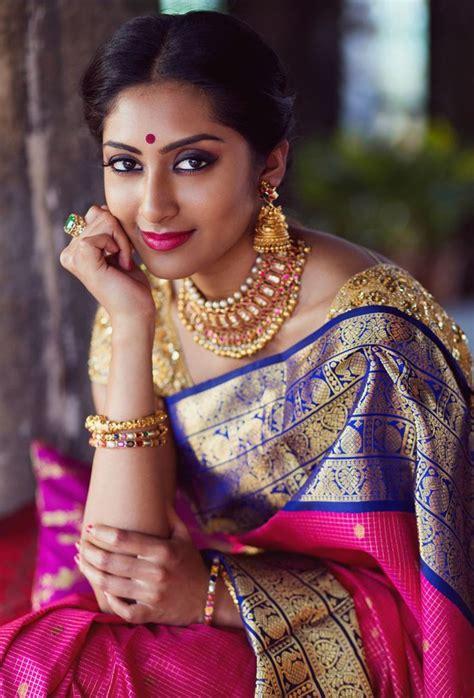 Saree Wardrobe 1000 images about style on manish