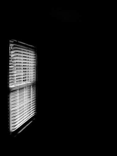 Historias de Terror: Suerte que no encendiste la luz