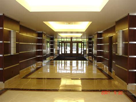 amazing interior design ideas bangalore apartment for your buying amazing interior design ideas bangalore apartment for your