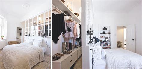 cabina armadio dietro al letto la cabina armadio il sogno di ogni donna idee falegnami