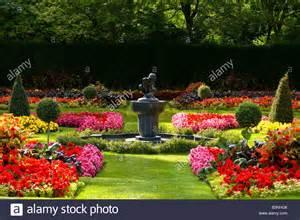 Flowers To Be Sent - london regents park gardens spectacular floral display