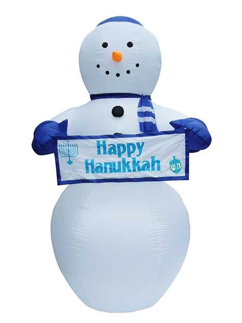 inflatable hanukkah decorations 7 best dogs images on dalmatian puppies decor ideas and