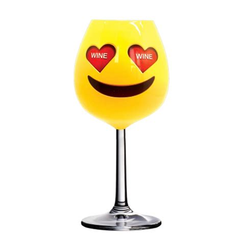 wine bottle emoji xl emoji wine glass gaggifts com