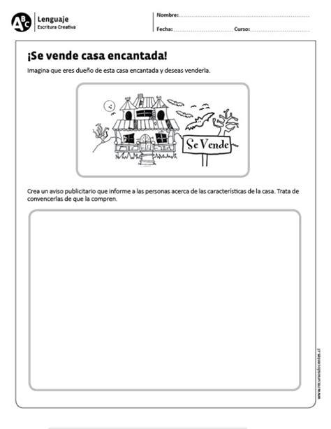 las correcciones narrativa spanish b00d2bhk1q m 225 s de 25 ideas incre 237 bles sobre escritura narrativa en narrativas personales
