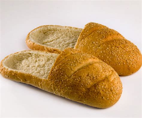 loafers bread til that sliced bread was only invented in 1928 and was