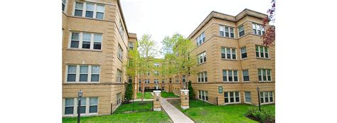 oak park appartments oak park apartments find your new home today
