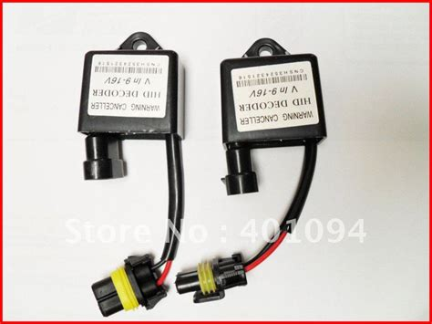 hid capacitor or resistor bmw hid resistor 28 images hid xenon resistor decoder canceller canbus play led bulbs