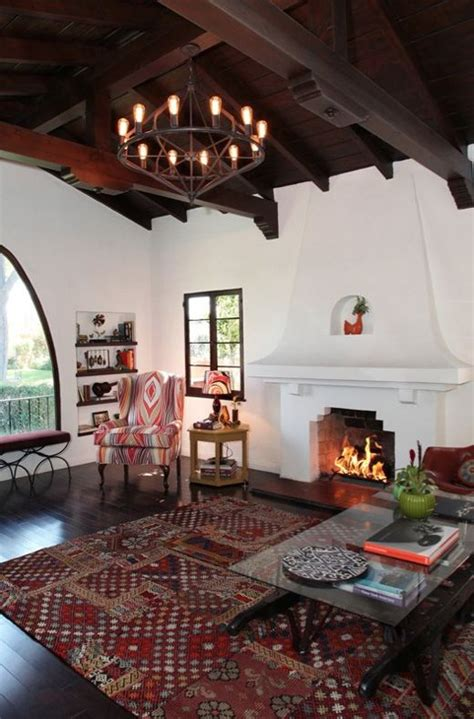 spanish style homes interior 176 best spanish colonial revival remodel images on