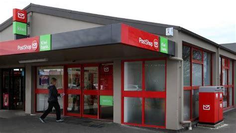 kiwi bank kiwibank plans to return to central hamilton stuff co nz
