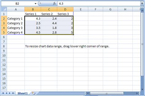 excel 2007 format the selected range of cells as u s currency blog posts bertyllift