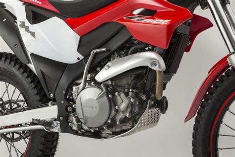 Motorrad Honda Montesa by 220 Bersicht Montesa Cota 4ride Cross Trial
