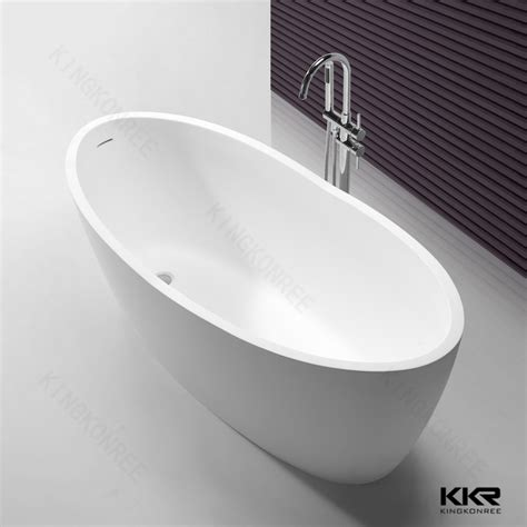in ground bathtub bathroom products floor standing bathtub in ground view floor standing bathtub kkr