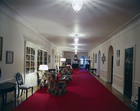 white house rooms red room presidents bedroom sitting hall east sitting hall lincoln