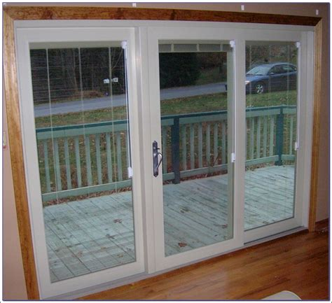 andersson 8 sliding glass door out of this world sliding patio door prices architecture