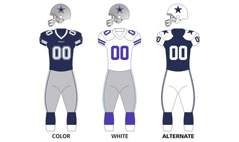 cowboy colors 2013 dallas cowboys season