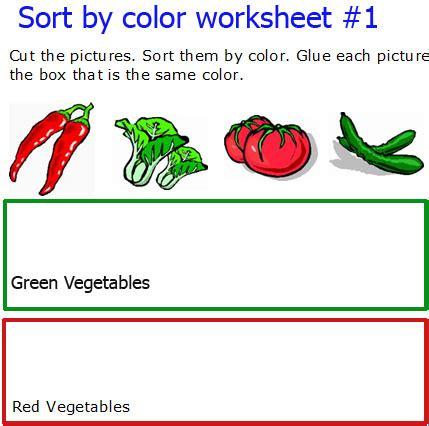 39 best sorting categorizing worksheets images on 6 best images of printable sorting worksheets kindergarten