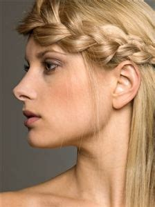 1000 images about unit 105 plaits and twists on pinterest 1000 images about unit 105 plaits and twists on pinterest