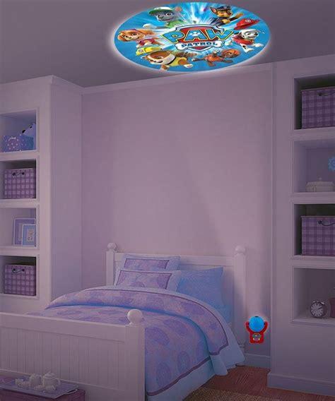 paw patrol bedroom best 25 paw patrol bedroom ideas on