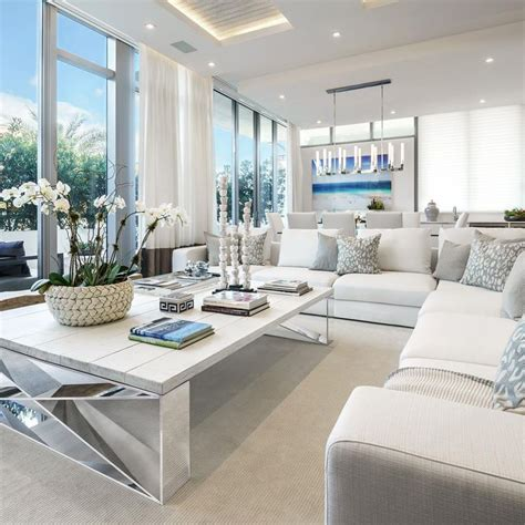 style living room best 25 coastal living rooms ideas on