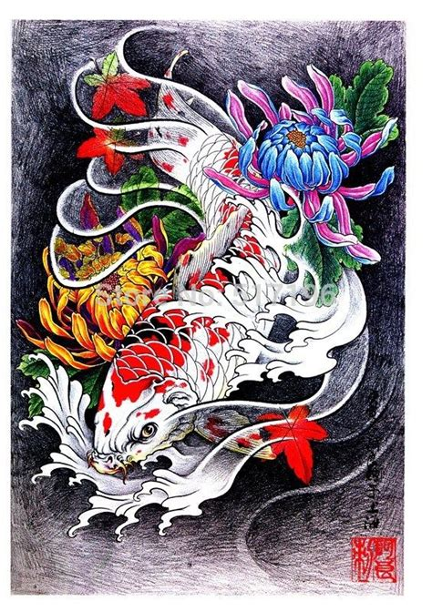 tattoo design books pdf aliexpress com buy pdf format tattoo book 60pages