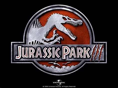 film bagus jurassic park underappreciated movies jurassic park iii den of geek