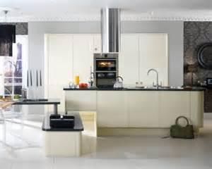 Kitchen Design Howdens by Howdens Ikfchester