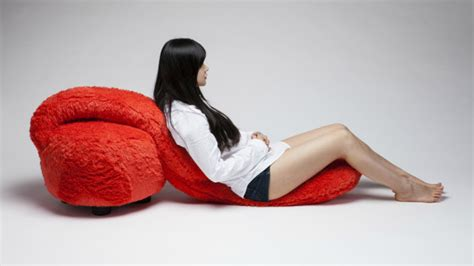 free hug sofa giant cuddling sofa will hold you and provide a sense of