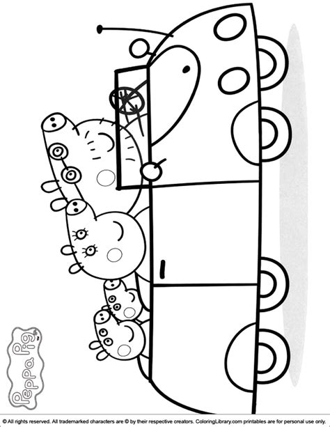 peppa pig coloring pages peppa coloring book juegos peppa pig coloring pages coloring home