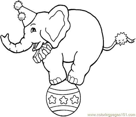 clown coloring pages pdf circus clowns coloring page 39 coloring page free circus