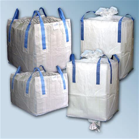 big bag gestell big handbags big bags estonia