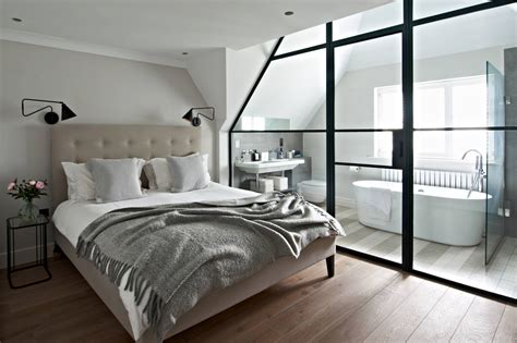 16 luxurious modern bedroom designs flickering with elegance
