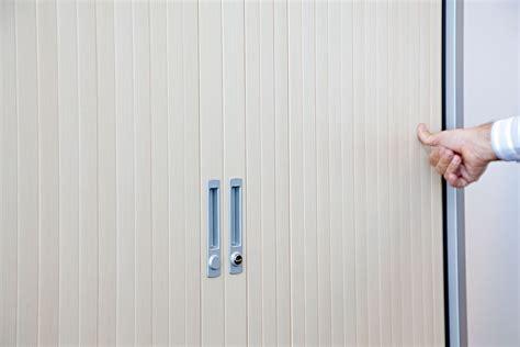 armarios metalicos precios armarios metal actiu precios de armarios met 225 licos