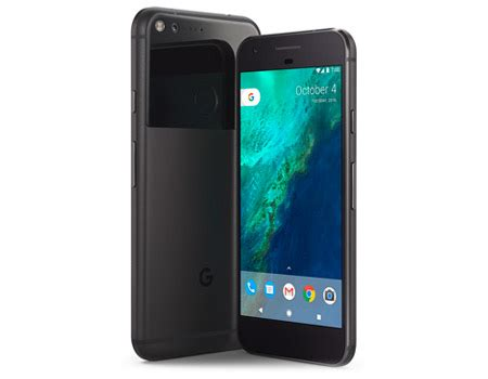 Pixel Xl 432gb Quite Black pixel xl 32 gb 4gb ram 4g lte quite black price review and buy in kuwait kuwait