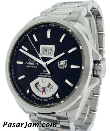 Harga Lg Zone 4 oke zone jual jam tangan harga murah