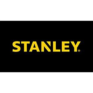 stanley 033026r contractor chest black yellow ca