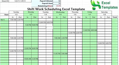 Shift Excel Gallery Of Shift Handover Template Excel Teletienda Club Staffing Calculator Template